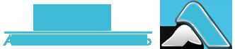 طراحی سایت - بهینه سازی سایت - طراحی وب سایت | آترون وب
