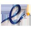 نماد اعتماد آترون وب