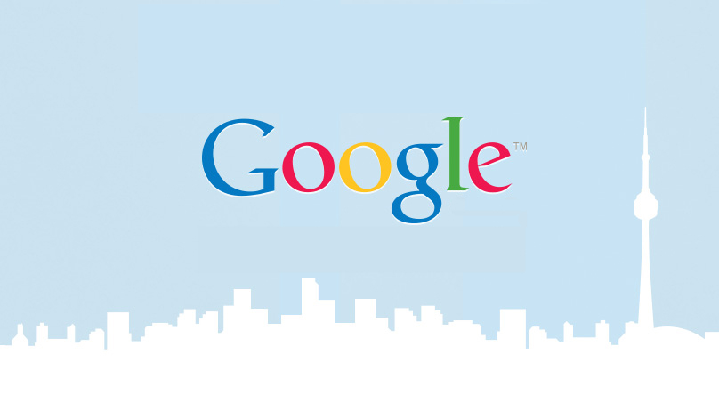 Free-Analysis-google-banner-USA