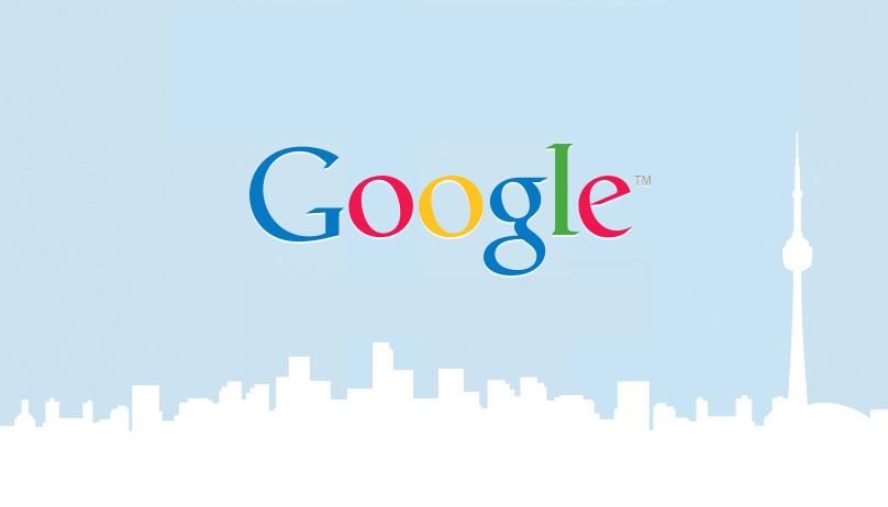 Free-Analysis-google-banner-USA