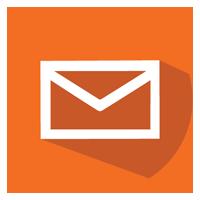 emailatronweb23124